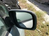 Зеркала зеркало правое левое Мазда Mazda 5 за 65 000 тг. в Алматы – фото 2