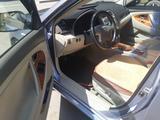 Toyota Camry 2008 года за 5 200 000 тг. в Усть-Каменогорск
