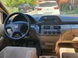 Honda Odyssey 2007 года за 5 300 000 тг. в Атырау – фото 3