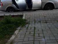 ВАЗ (Lada) 2172 (хэтчбек) 2014 года за 2 200 000 тг. в Шымкент