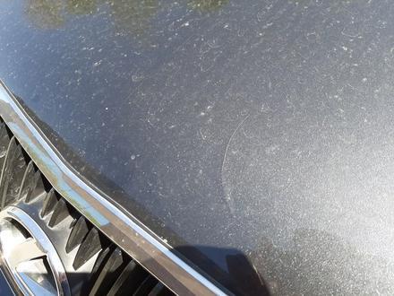 Диагностика авто в Семей – фото 8