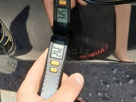Диагностика авто в Семей – фото 2