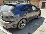 Проверка авто перед покупкой в Семей – фото 4