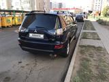 Mitsubishi Outlander 2011 года за 6 790 000 тг. в Нур-Султан (Астана) – фото 3