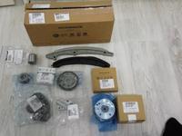Ремкомплект цепей грм за 999 тг. в Нур-Султан (Астана)