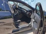 Mercedes-Benz A 180 2014 года за 5 600 000 тг. в Алматы – фото 4