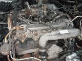 Двигатель на Тойоту Эстима Эмина 2, 2об, 3с за 405 000 тг. в Алматы