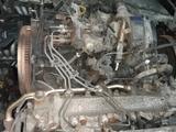 Двигатель на Тойоту Эстима Эмина 2, 2об, 3с за 405 000 тг. в Алматы – фото 2