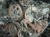 Двигатель на Тойоту Эстима Эмина 2, 2об, 3с за 405 000 тг. в Алматы – фото 3
