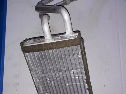 Радиатор печки за 18 000 тг. в Алматы – фото 2