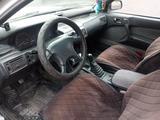 Mitsubishi Galant 1991 года за 750 000 тг. в Кордай – фото 4