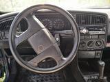 Volkswagen Passat 1991 года за 1 300 000 тг. в Петропавловск