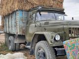 ЗиЛ  130 1989 года за 2 000 000 тг. в Тараз
