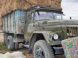 ЗиЛ  130 1989 года за 2 000 000 тг. в Тараз – фото 2