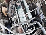 ЗиЛ  130 1989 года за 2 000 000 тг. в Тараз – фото 4