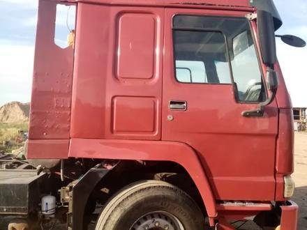 Howo  Zz4257S3241V 2007 года за 8 500 000 тг. в Алматы – фото 5