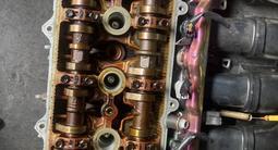 Привозные двигателя Toyota за 8 088 тг. в Алматы – фото 2