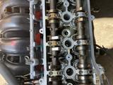Привозные двигателя Toyota за 8 088 тг. в Алматы – фото 3