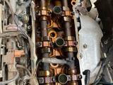Привозные двигателя Toyota за 8 088 тг. в Алматы – фото 4