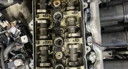 Привозные двигателя Toyota за 8 088 тг. в Алматы – фото 5