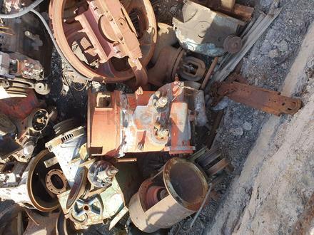ДВС А-41; смд 17 в Семей – фото 2