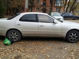 Toyota Cresta 1996 года за 1 700 000 тг. в Павлодар – фото 4