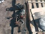 Двигатель 1KZ за 450 000 тг. в Нур-Султан (Астана) – фото 2