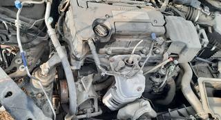 Двигатель за 189 999 тг. в Алматы