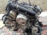 Двигатель 8ar-FTS Lexus nx200t за 30 000 тг. в Алматы – фото 2