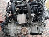 Двигатель 8ar-FTS Lexus nx200t за 30 000 тг. в Алматы
