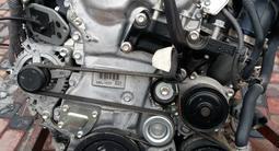 Двигатель 8ar-FTS Lexus nx200t за 30 000 тг. в Алматы – фото 3