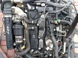 Двигатель 8ar-FTS Lexus nx200t за 30 000 тг. в Алматы – фото 4