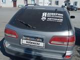 Nissan Avenir 2000 года за 1 900 000 тг. в Павлодар – фото 4