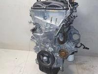 Hyundai двигателя ДВС за 160 000 тг. в Уральск