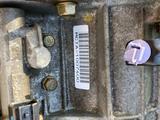Акпп автомат на Хонда Аккорд CL9 2.4 литра за 200 000 тг. в Караганда