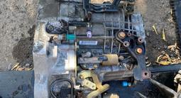 Акпп автомат на Хонда Аккорд CL9 2.4 литра за 200 000 тг. в Караганда – фото 2