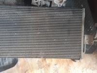 Радиатор кондиционера за 20 000 тг. в Алматы