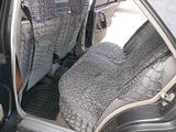 Mercedes-Benz 190 1991 года за 600 000 тг. в Актобе – фото 3