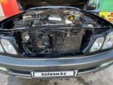 Lexus GX 470 2007 года за 8 000 000 тг. в Кызылорда – фото 3
