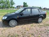 ВАЗ (Lada) Granta 2190 (седан) 2013 года за 2 450 000 тг. в Петропавловск