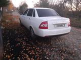 ВАЗ (Lada) 2170 (седан) 2014 года за 2 400 000 тг. в Усть-Каменогорск