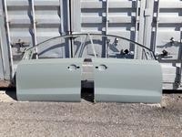 Передняя левая дверь VW Polo 09-17 гг за 888 тг. в Атырау