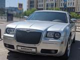 Chrysler 300C 2006 года за 3 300 000 тг. в Нур-Султан (Астана)