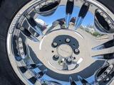 Chrysler 300C 2006 года за 3 300 000 тг. в Нур-Султан (Астана) – фото 5