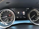 Toyota Camry 2020 года за 13 700 000 тг. в Нур-Султан (Астана) – фото 5