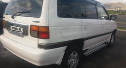 Mazda MPV 1996 года за 2 800 000 тг. в Усть-Каменогорск – фото 3
