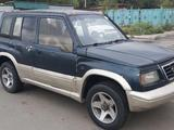 Suzuki Vitara 1995 года за 690 000 тг. в Нур-Султан (Астана) – фото 2