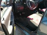 ВАЗ (Lada) Granta 2190 (седан) 2019 года за 3 950 000 тг. в Алматы – фото 2