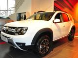 Renault Duster Drive Plus 2020 года за 9 412 000 тг. в Актобе