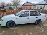 Daewoo Nexia 2011 года за 1 500 000 тг. в Кызылорда – фото 3